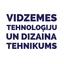 Vidzemes Tehnoloģijas un dizaina tehnikums