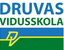 Saldus novada pašvaldības Druvas vidusskola